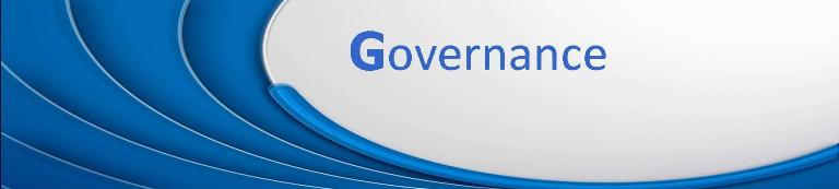Governance new